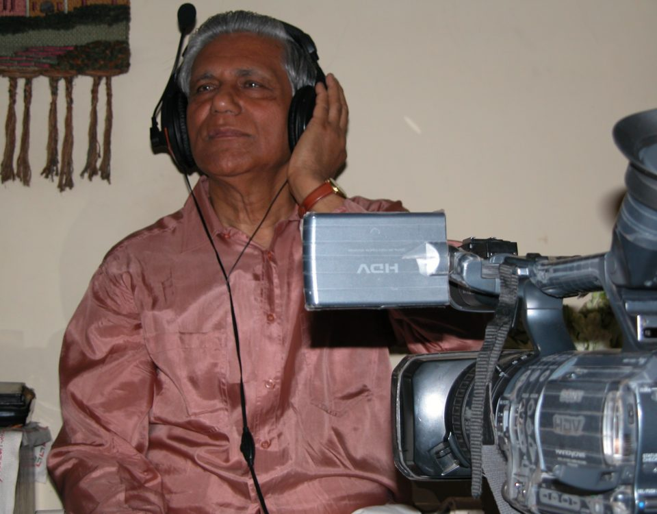 Kolkata TV, 24 Ghanta 2007