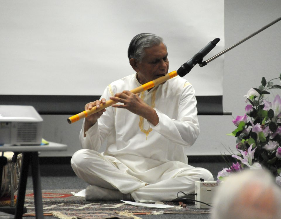 Benefiz Concert, Pakisthan Flood Help, Leonberg 2010