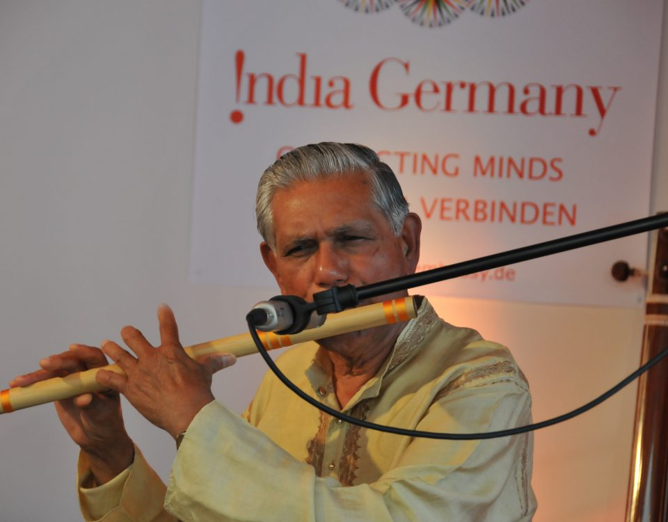 India Germany Connective Minds Lapp Group Stuttgart 2012