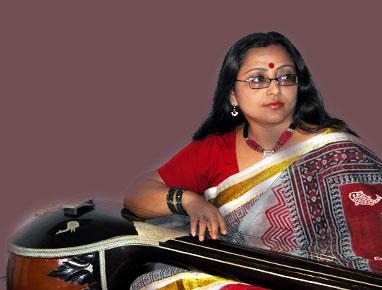 Bhaswati Mitra (Ruma)